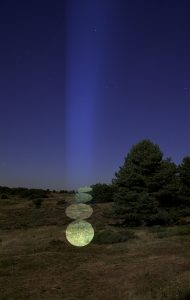 Land Art, Land artist, Arte y naturaleza, About Land Art, Javier Riera
